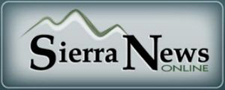 Sierra News Online-News For Yosemite