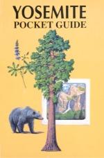 Yosemite Pocket Guide