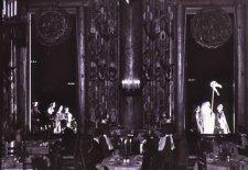 Bracebridge Waits 1937.Courtesy Michael Adams